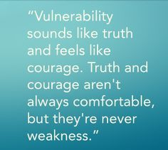 truth-is-not-comfortable